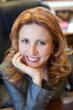 Elizabeth Dipp Metzger Named Agent of the Year 2nd Year in a Row By...